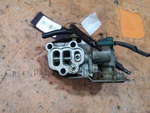 СОЛЕНОИД на Honda Stepwgn RG1 K20A
