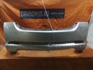Бампер на Daihatsu YRV M201G 7435