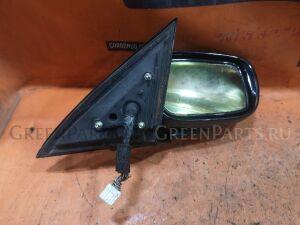Зеркало двери боковой на Honda Legend KB1