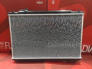 Радиатор двигателя на Lexus RX300 MCU10L 1MZ-FE