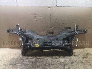 Балка под двигатель на Toyota Ractis NCP100, SCP100 1NZ-FE, 2SZ-FE