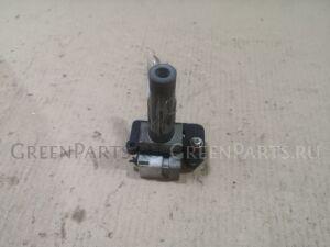 Катушка зажигания на Subaru Forester SH5 EJ204, EJ205
