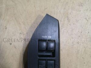 Блок упр-я стеклоподъемниками на Toyota Camry ACV40, ACV45