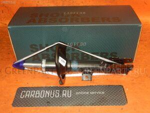 Стойка амортизатора на Mitsubishi Outlander CW5W