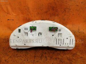 Спидометр на Subaru Legacy Wagon BP5 EJ20