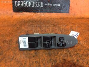 Блок упр-я стеклоподъемниками на Toyota Corolla AE100