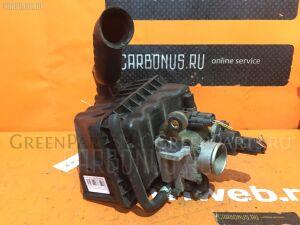 Дроссельная заслонка на Subaru R2 RC1 EN07