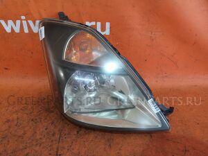 Фара на Suzuki Mr Wagon MF21S P2734