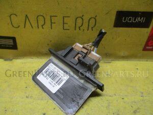 Регулятор скорости мотора отопителя на Nissan Leopard JENY33, JHBY33, JHY33, JMY33, JPY33, JY33