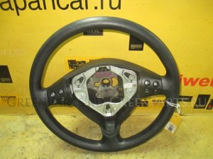 Руль на Mercedes-benz A-CLASS W169