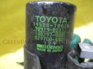 Катушка зажигания на Toyota Crown Wagon GS136V 1G-FE