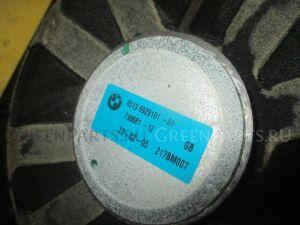 Динамик на Bmw 5-SERIES E60