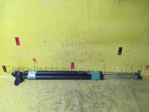Амортизатор двери на Honda Stepwgn RG1