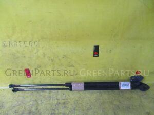 Амортизатор двери на Toyota Mark II Blit GX110W