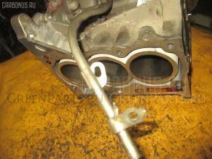 БЛОК двигателя на Toyota Passo KGC10 1KR-FE 0063599