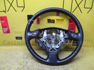 Руль на Toyota Estima ACR30W