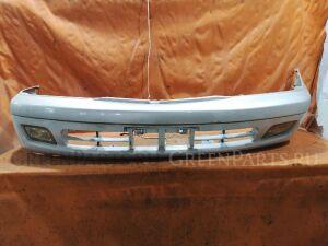 Бампер на Toyota Corona Premio ST210 20-396