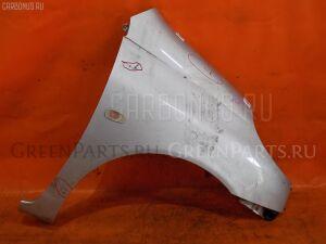 Крыло на Toyota Funcargo NCP20
