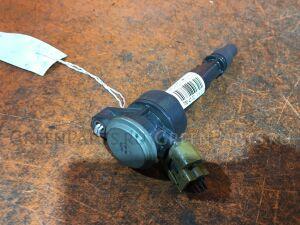 Катушка зажигания на Toyota Nadia SXN10 3S-FSE