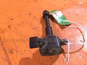 Катушка зажигания на Nissan Gloria MY34 VQ25DD