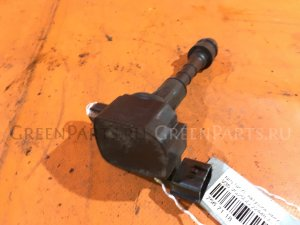 Катушка зажигания на Nissan Cedric MY34 VQ25DD