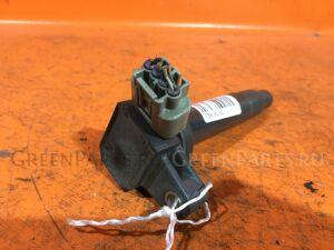 Катушка зажигания на Toyota Mark II GX105, GX110, GX115 1G-FE