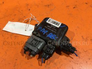 Блок управления вентилятором на Mazda Mpv LW3W L3