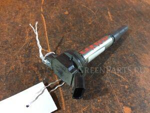 Катушка зажигания на Toyota Avensis ZRT272W 3ZR-FAE