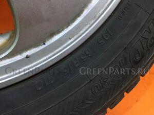 Шины YOKOHAMA ICE GUARD IG30 195/65R15 зимние