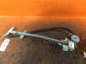 Стеклоподъемный механизм на <em>Mazda</em> <em>MPV</em> LVLW