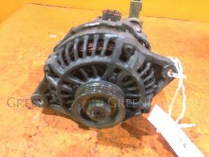 Генератор на <em>Mazda</em> Demio DW3W B3