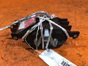 Тормозные колодки на <em>Mazda</em> <em>Biante</em> CC3FW, CCEAW, CCEFW