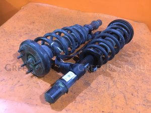 Стойка амортизатора на <em>Honda</em> <em>Saber</em> UA4, UA5 J25A, J32A