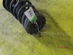 Стойка амортизатора на Toyota Mark II Qualis MCV21W 2MZ-FE