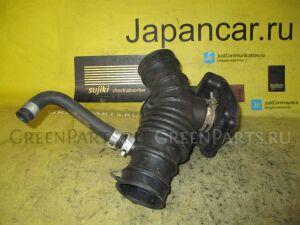 Патрубок воздушн.фильтра на Nissan Bluebird Sylphy QNG10 QG18DE