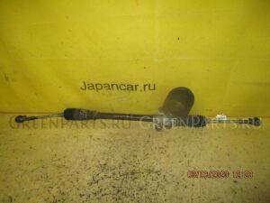 Рулевая рейка на Suzuki Palette MK21S K6A