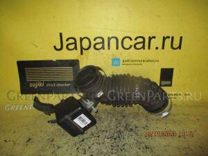 Патрубок воздушн.фильтра на Nissan Serena HFC26 MR20DD