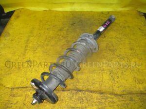 Стойка амортизатора на Honda Accord CL9 K24A