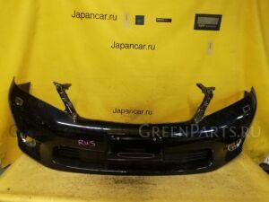 Бампер на Lexus HS250H ANF10