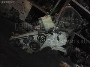 Двигатель на Mercedes-benz A-CLASS W169.032 266.940 266940 30 362481