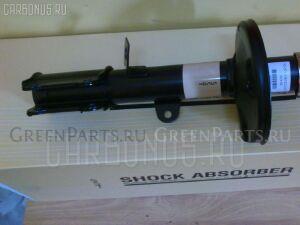 Стойка амортизатора на Toyota Corolla AE100