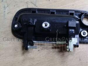 Ручка двери на Toyota Camry CV30, SV30, SV32, SV33, SV35
