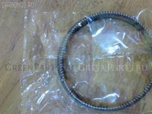 Кольца поршневые на KOMATSU PC40FR-2 3D88