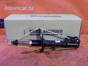 Стойка амортизатора на Toyota Harrier MCU15W