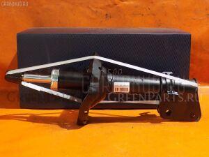Стойка амортизатора на Subaru Forester SH5