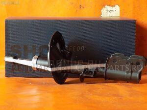 Стойка амортизатора на Infiniti FX35 S50