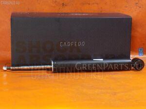 Амортизатор на Bmw X5 E53