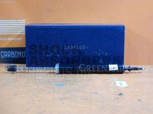 Амортизатор на Bmw 1-SERIES E81