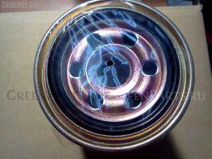 Фильтр топливный на <em>Toyota</em> <em>Coaster</em> RX4JFAT, RX4JFET J05C, J05C-TI