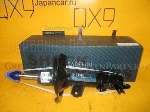 Стойка амортизатора на Hyundai Accent MC
